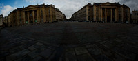 Pantheon Pano